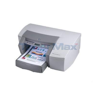 HP Business Inkjet 2200xi
